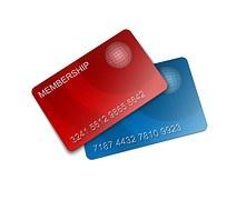 บัตรเครดิต ธนาคารไทยพาณิชย์