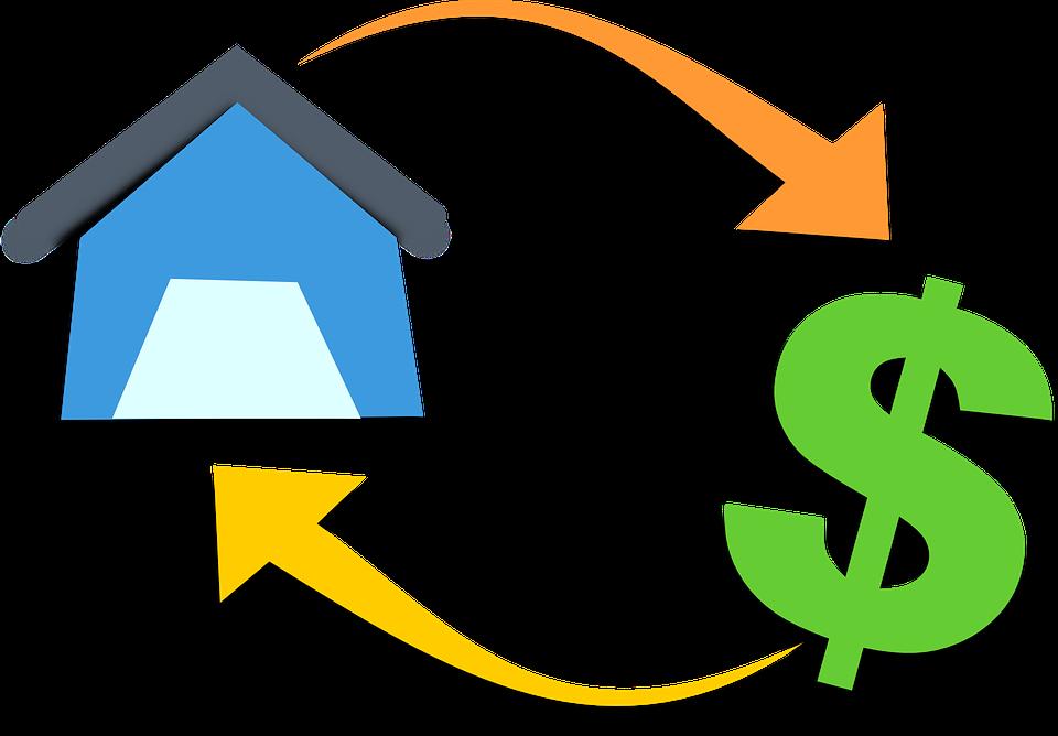 สินเชื่อบ้านและที่อยู่อาศัย ธนาคารกรุงเทพ BBL มกราคม 2559