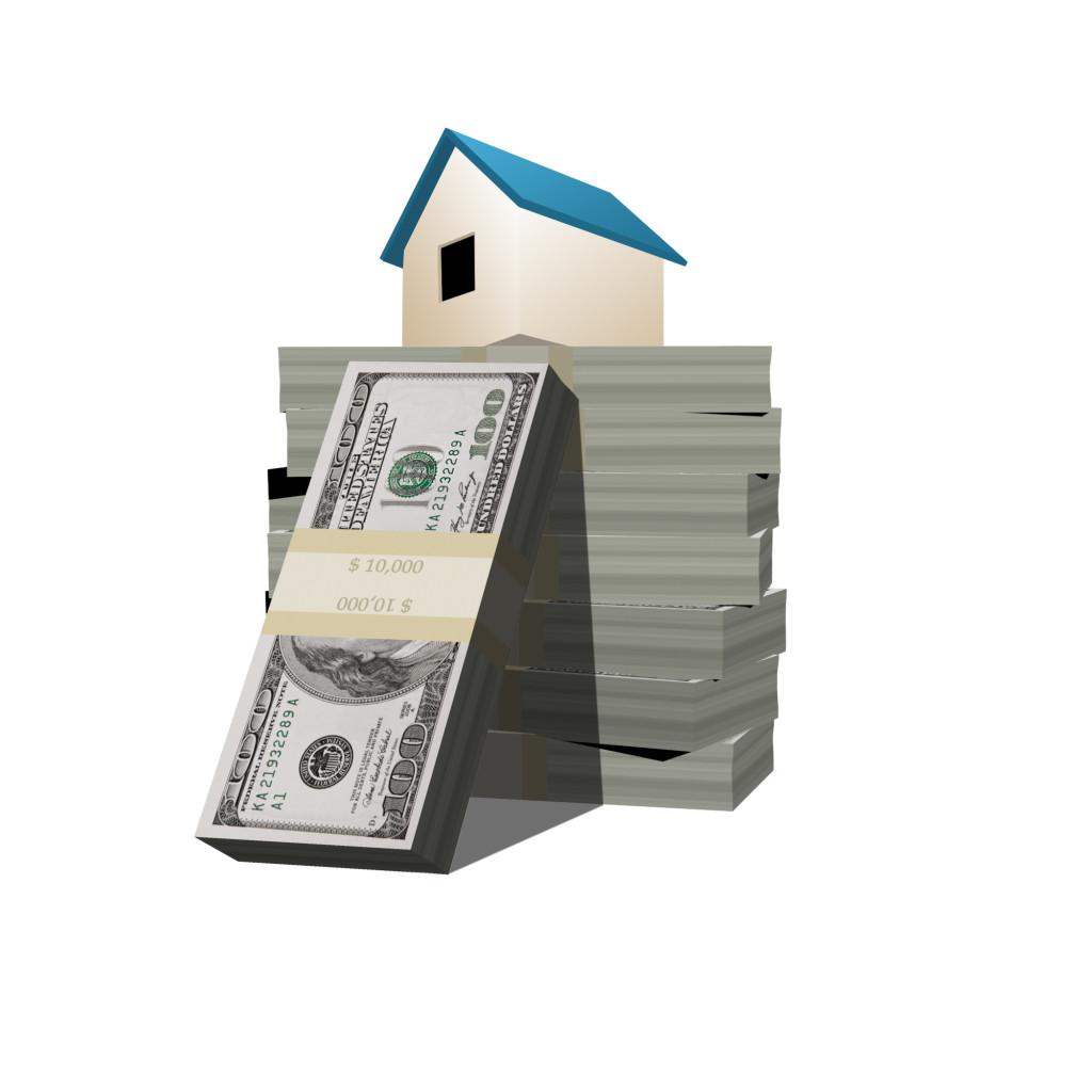 สินเชื่อบ้านและที่อยู่อาศัย ธนาคารกสิกรไทย KBANK มกราคม 2559