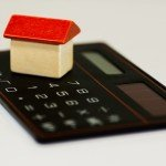 สินเชื่อบ้านและที่อยู่อาศัย ธนาคารธนาคากรุงศรีอยุธยา BAY มกราคม 2559