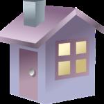 สินเชื่อบ้านและที่อยู่อาศัย ธนาคารไอซีบีซี ICBC มกราคม 2559