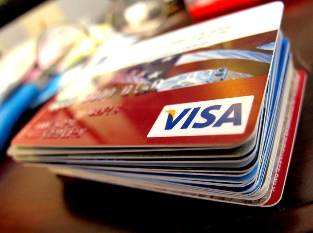 บัตรเครดิตกรุงเทพมีโปรอะไรบ้าง แบบไหนเหมาะกับคุณ ให้ iMoney ช่วยเลือกนะ