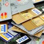 อยากได้บัตรเครดิตกรุงไทย? แบบไหนดี แบบไหนแจ่ม อัพเดท  2559