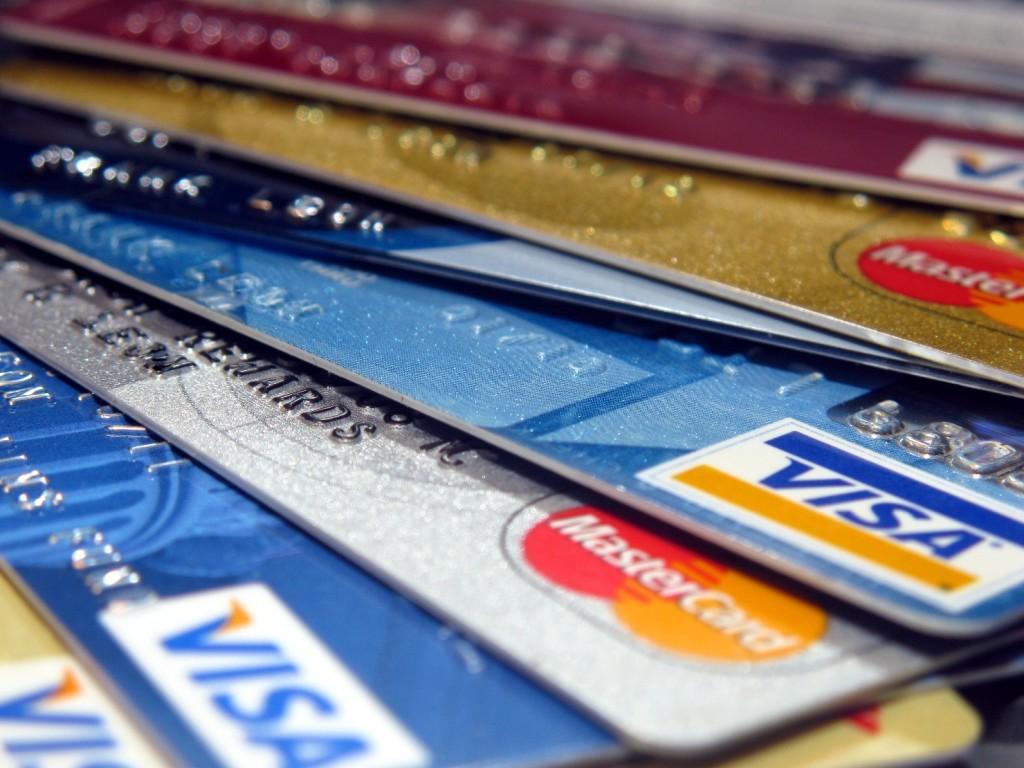 โปรโมชั่นบัตรเครดิต Credit Card ธนาคารซีไอเอ็มบีไทย CIMBT มกราคม 2559