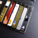 โปรโมชั่นบัตรเครดิต TMB อัพเดท 2559 พร้อมเปรียบเทียบ