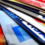 โปรโมชั่นบัตรเครดิต Credit Card ธนาคารธนชาติ TNC มกราคม 2559