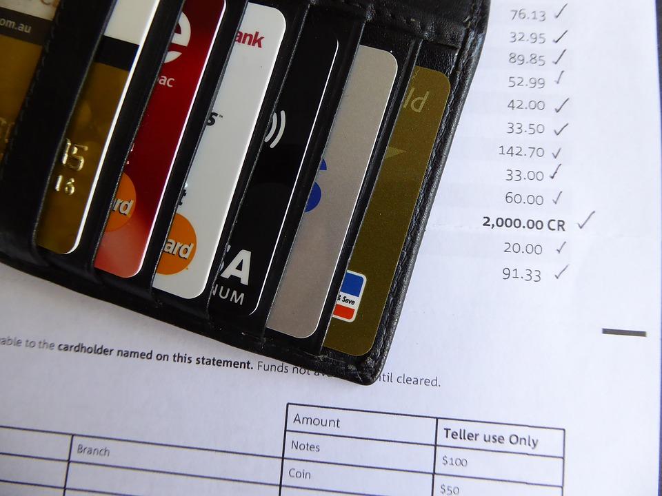 โปรโมชั่นบัตรเครดิต Credit Card ธนาคารธนาคากรุงศรีอยุธยา BAY มกราคม 2559
