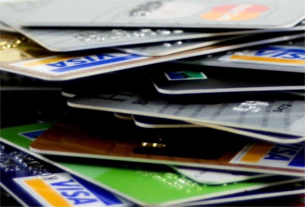 โปรโมชั่นบัตรเครดิต Credit Card ธนาคารยูโอบี UOB มกราคม 2559