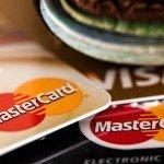 โปรโมชั่นบัตรเครดิต Credit Card ธนาคารสแตนดาร์ดชาร์เตอร์ด SCBT มกราคม 2559