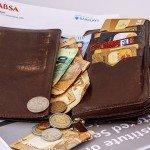โปรโมชั่นบัตรเครดิต Credit Card ธนาคารออมสิน GSB มกราคม 2559