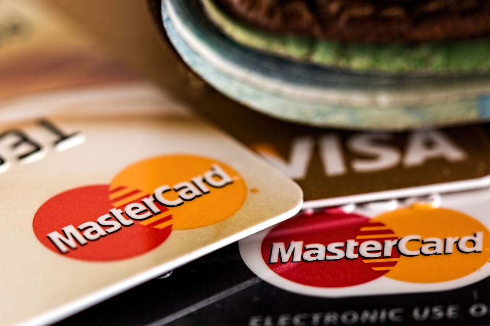 โปรโมชั่นบัตรเครดิต Credit Card ธนาคารไอซีบีซี ICBC มกราคม 2559