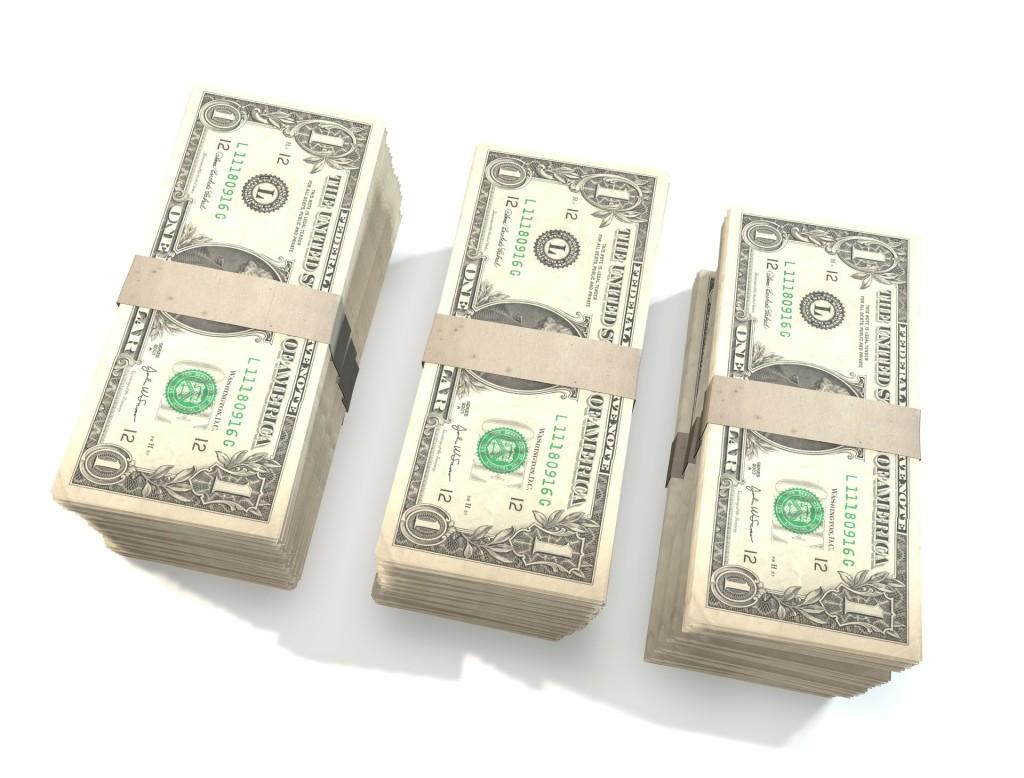 โปรโมชั่นสินเชื่อส่วนบุคคล เงินกู้ ธนาคารกรุงเทพ BBL มกราคม 2559