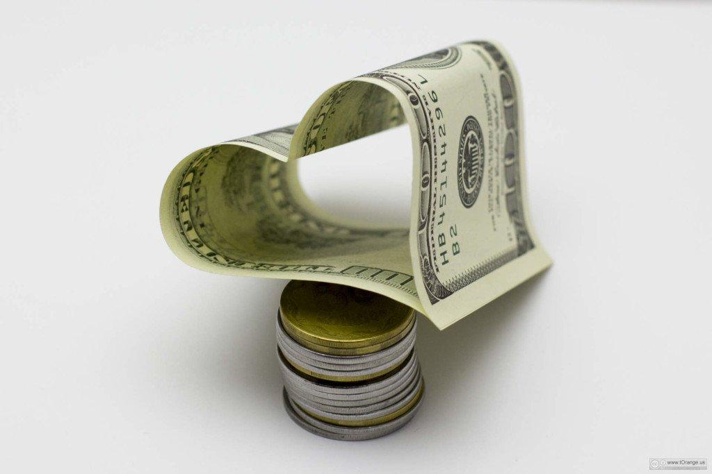 โปรโมชั่นสินเชื่อส่วนบุคคล เงินกู้ ธนาคารสแตนดาร์ดชาร์เตอร์ด SCBT มกราคม 2559