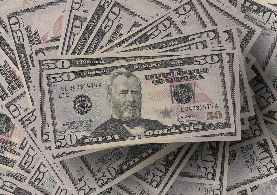 โปรโมชั่นเงินกู้และสินเชื่อส่วนบุคคล LHBANK อัพเดท 2559