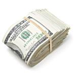 เงินฝากประจำธนาคารกรุงเทพ BBL รวมข้อมูลทุกโปรโมชั่น 2559