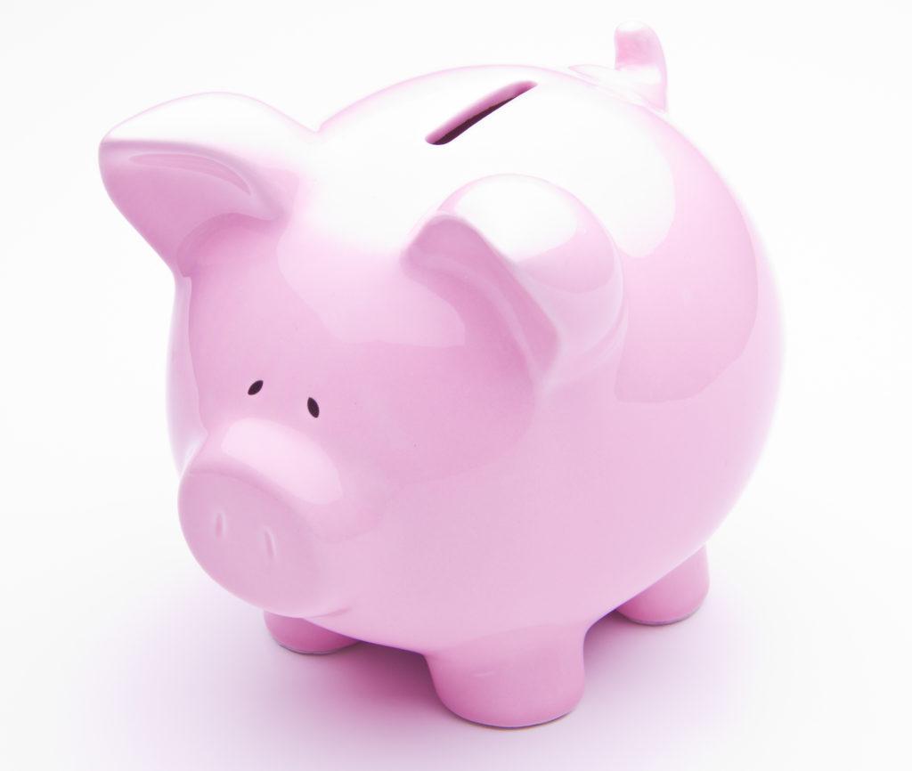 ข้อมูล เงินฝากประจำ UOB มีกี่แบบ ดอกเบี้ยเท่าไหร่ อัพเดท 2559