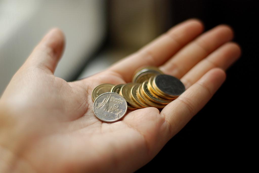 โปรโมชั่น เงินฝากประจำธนาคารอาคารสงเคราะห์ พร้อมดอกเบี้ยและเงื่อนไข 2559