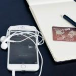 เลือกบัตรเครดิตธนาคารไหนดี? กับชีวิตดีๆ เลือกบัตร TMB ดีแน่นอน!!