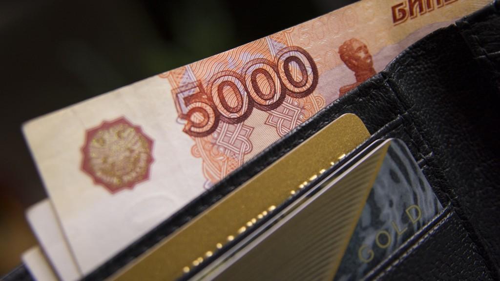 เลือกบัตรเครดิตเงินฝากค้ำประกัน กับ ธนชาต พร้อมรับสิทธิและโปรดีๆ อัพเดทปีนี้ 2559!!