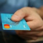รวมโปรโมชั่นบัตรเครดิตกสิกรไทย น่าสนใจ ไม่ว่าใคร ไม่ควรพลาด!!