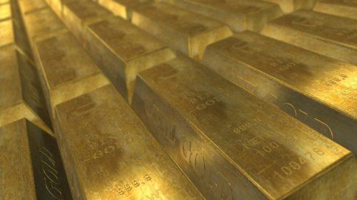 ใช้บัตรเครดิตซื้อทอง