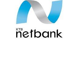 ktb-netbank