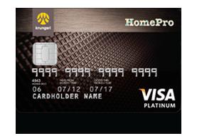 คุณสมบัติสมัครบัตรเครดิต