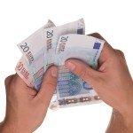 รู้หรือไม่ว่า? บัตรเครดิต KTC กดเงินสดได้นะ อยากรู้จัก KTC ถ้ามองหาบัตรเครดิตดีๆอยู่ ห้ามพลาด!!