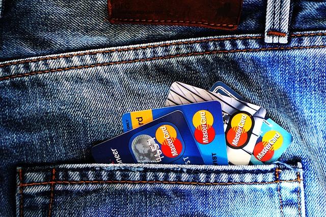 13 ข้อควรรู้เกี่ยวกับบัตรเครดิต ใครกำลังจะทำ Credit card  ต้องอ่าน!