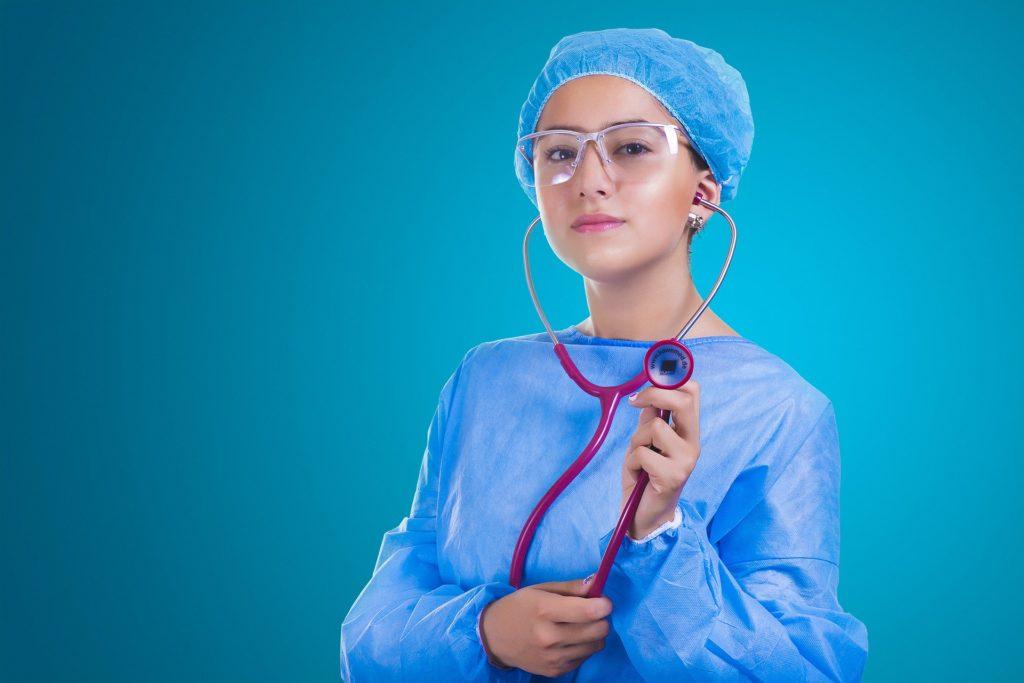 ประกันสุขภาพคืออะไร? ต่างจากประกันอื่นอย่างไร? หาคำตอบได้ที่ iMoney.in.th