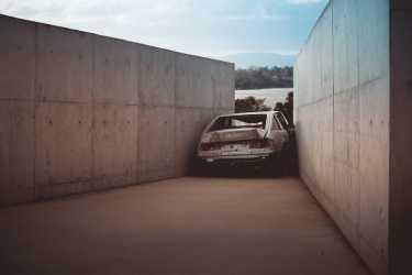 ประกันรถยนต์อาคเนย์