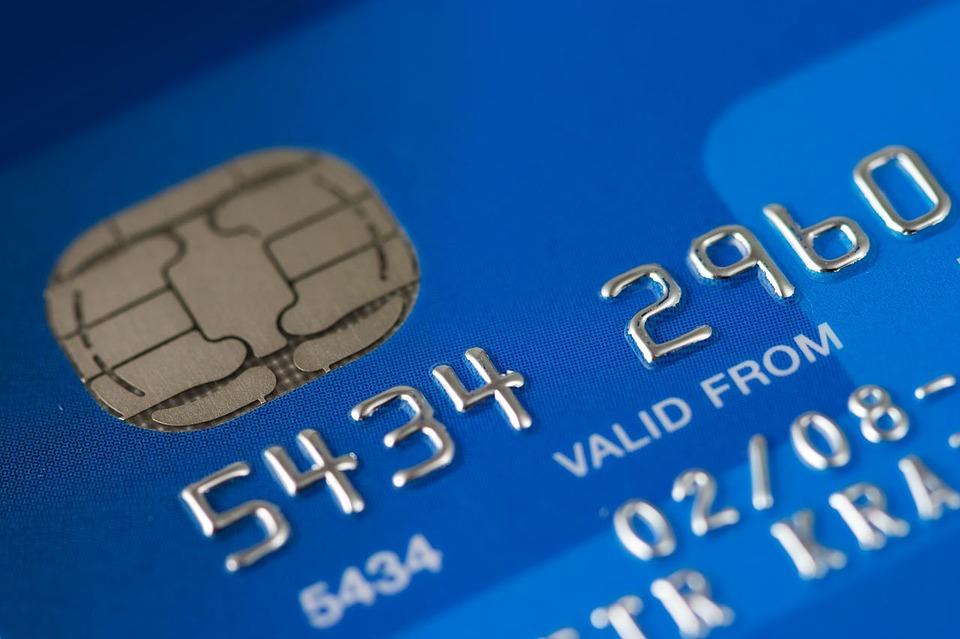 ข้อดี ข้อเสีย ของบัตรกดเงินสด