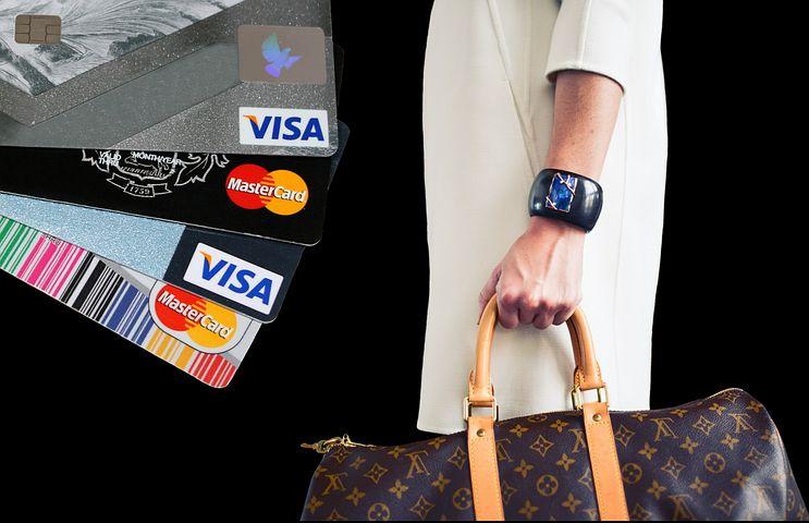 บัตรกดเงินสดโลตัส