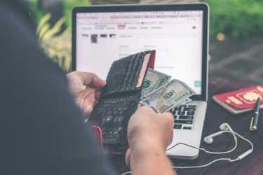 สมัครบัตรกดเงินสดเงินเดือน 7500