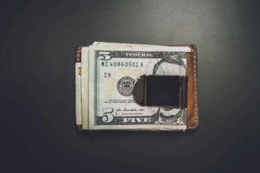 บัตรกดเงินสดเงินเดือน 7000