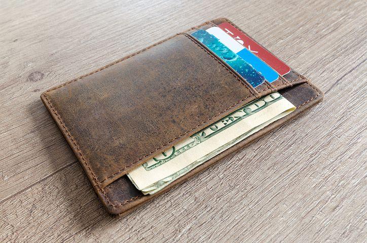 บัตรกดเงินสด citibank