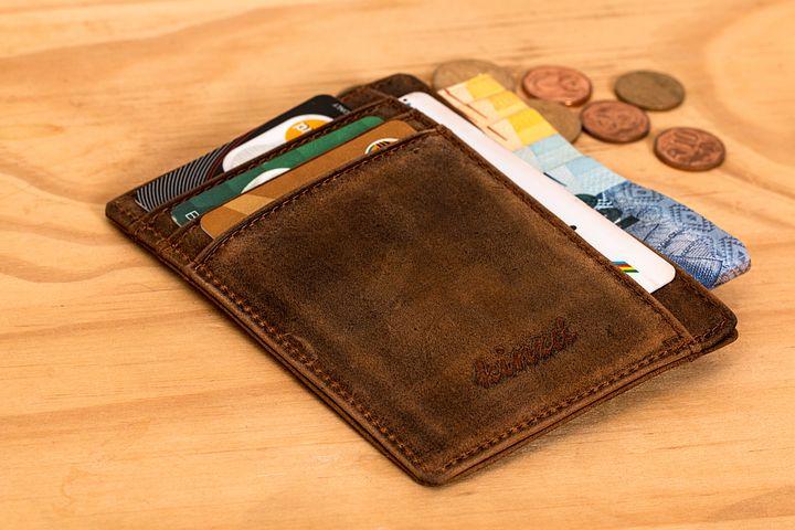 บัตรกดเงินสดktc