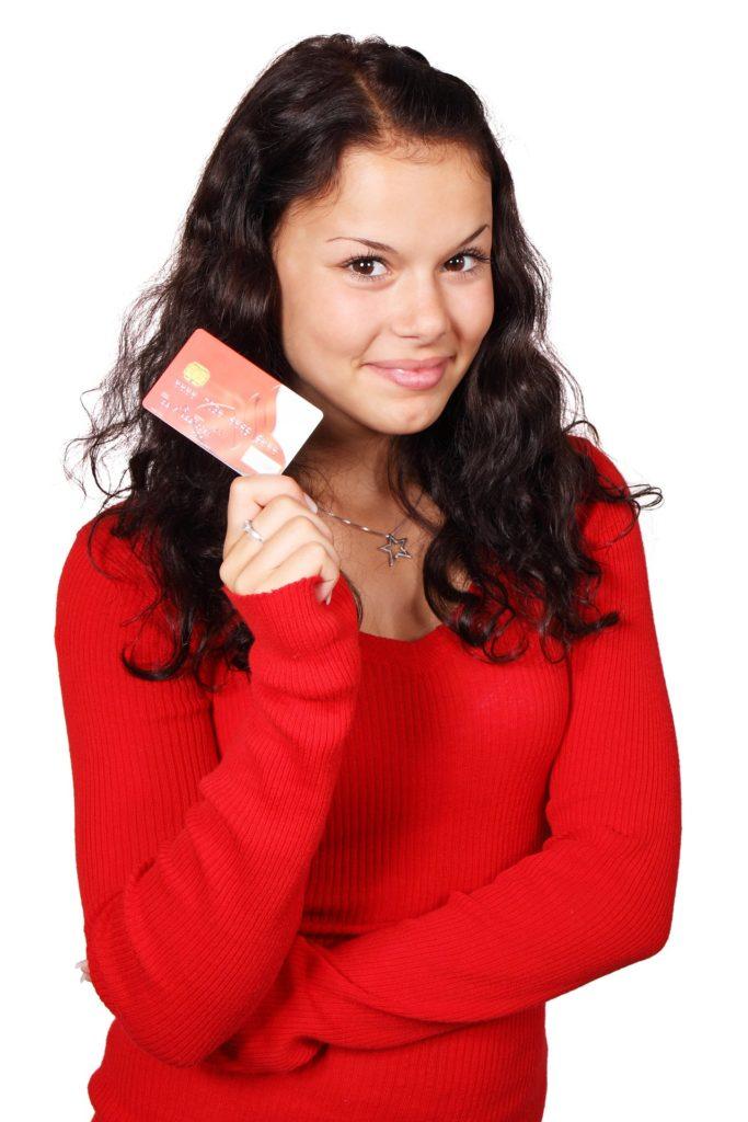 บัตรเครดิตกรุงศรี 5 วิธีใช้ให้ได้กำไรสูงสุด
