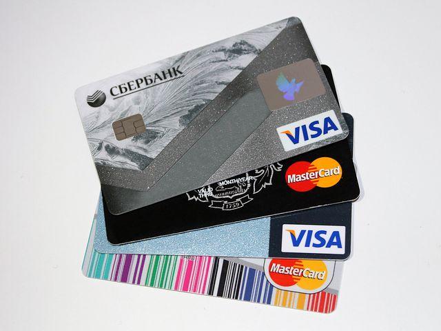 บัตรเครดิตกรุงศรีเฟิร์สช้อยส์