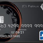 บัตรเครดิต KTC