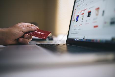 แนะนำ 4 บัตรเครดิต KTC โปรฯดีน่าใช้ สำหรับมนุษย์เงินเดือน