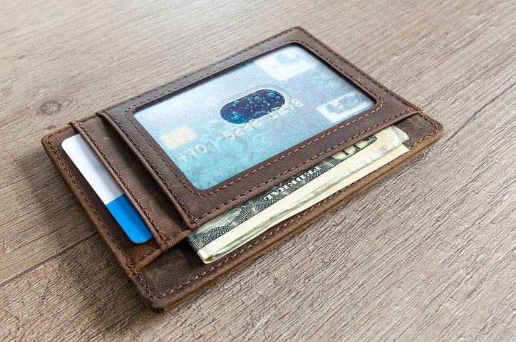 บัตรเครดิตcitibank