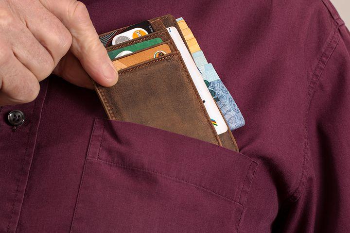 บัตรเครดิตktc