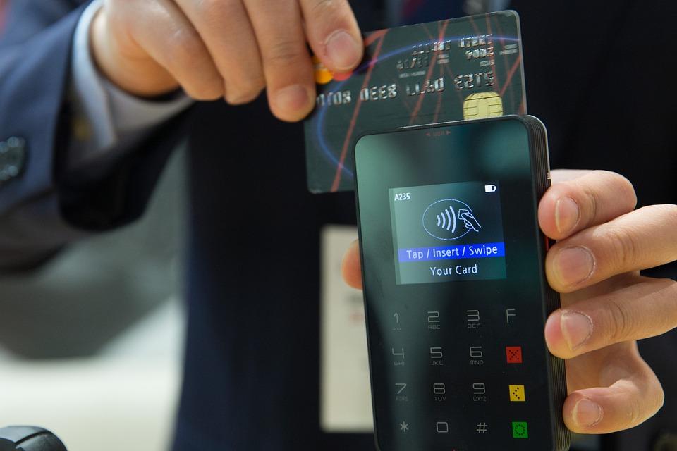 รูปบัตรเครดิต2-บัตรเครดิต