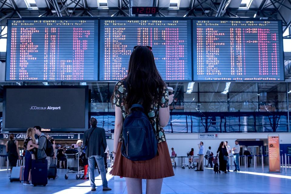 บินให้คุ้ม ด้วย Bangkok Airways กับ บัตรเครดิต KTC-BANGKOK AIRWAYS TITANIUM MASTERCARD