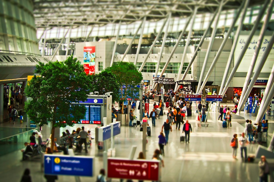 KTC-BANGKOK AIRWAYS VISA PLATINUM บัตรเครดิตตัวจริง สำหรับนักเดินทางตัวยง