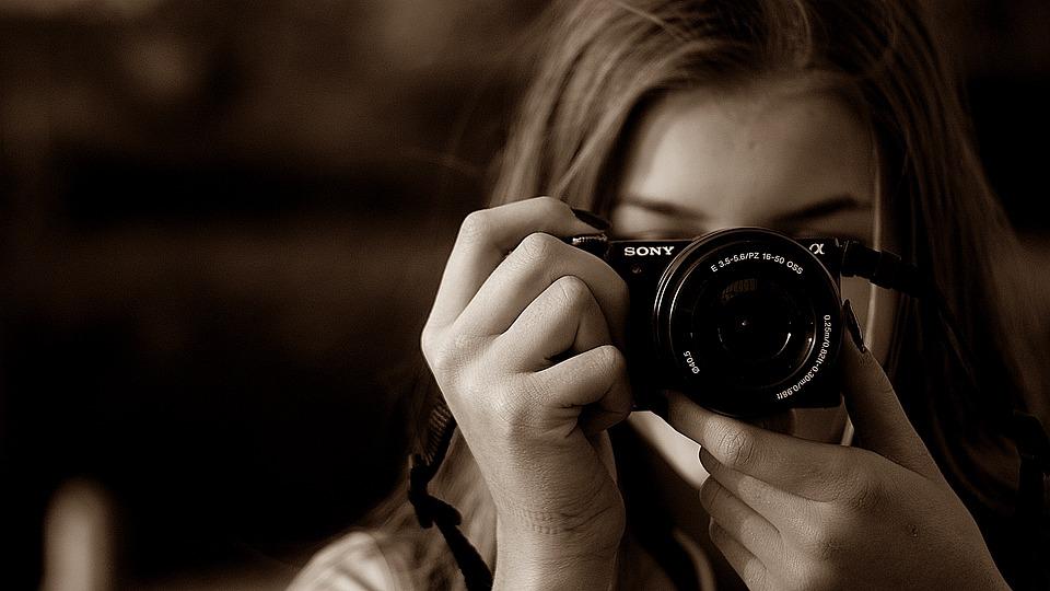 KTC-BIG CAMERA TITANIUM MASTERCARD ส่วนลดดีๆของคนรักกล้อง