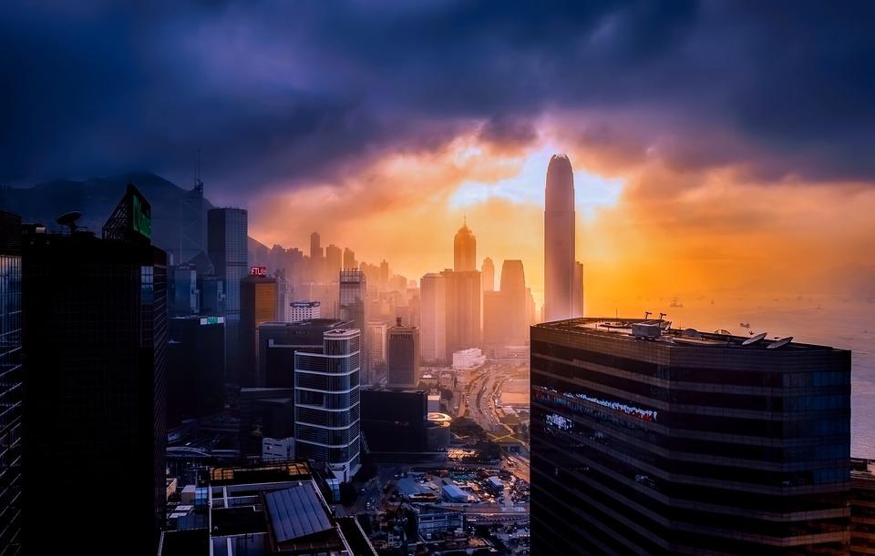 ท่องเที่ยวจีน มาเก๊า ฮ่องกงบ่อยๆ ต้อง บัตรเครดิตยูเนี่ยนเพย์ ธนาคารกรุงเทพ กับ สิทธิพิเศษเพียบ!