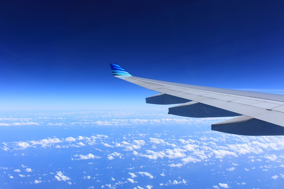บัตรเครดิตแอร์เอเชีย แพลทินัม มาสเตอร์การ์ด ธนาคารกรุงเทพ ช้อปง่าย บินสะดวก ง่ายๆกับบัตรเดียว