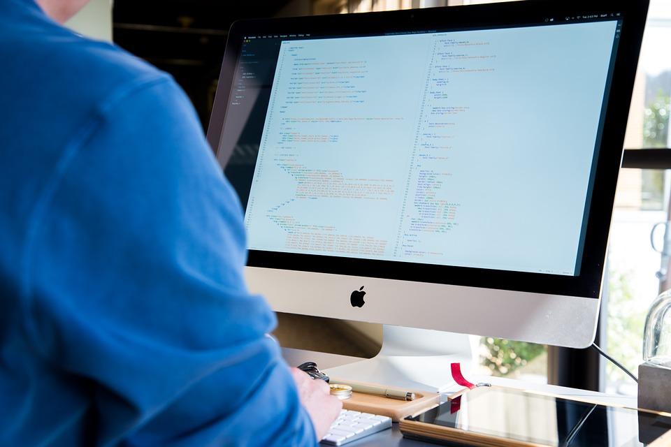 สัญญาเพิ่มเติมเอไอเอ เอชบี พลัส โกลด์ ประกันสุขภาพสุดคุ้ม ชดเชยกรณีต่างๆมากมาย